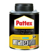 Colle PVC dur Pattex 250 ml