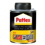 Pattex hard PVC-lijm gel 250 ml