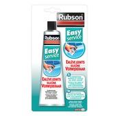 Rubson silicone verwijderaar tube 80 ml