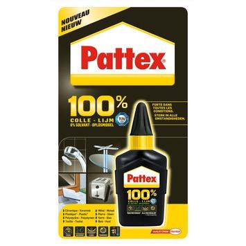 Pattex 100% repair 50g