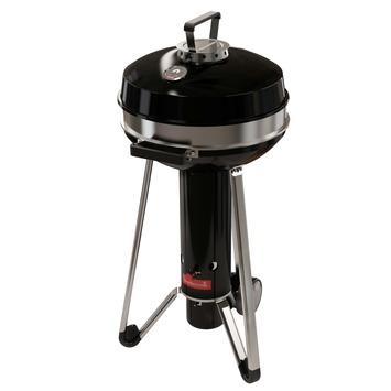 Barbecue à charbon de bois Adam 50 Barbecook