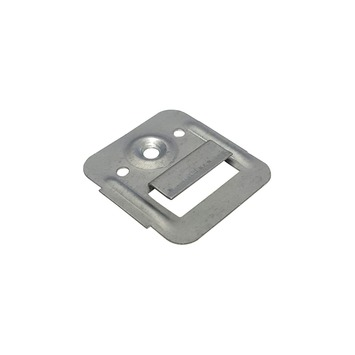 Früh schroefclips 1,8 mm inclusief schroeven 100 stuks
