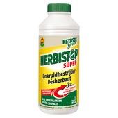 Compo Netosol Green Herbistop super alle oppervlakken 1 L