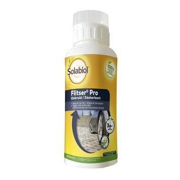 Solabiol Flitser Pro concentraat 1,02 L