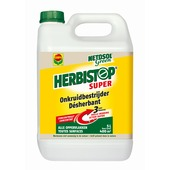 Compo Netosol Green Herbistop super alle oppervlakken 5 L