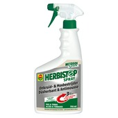 Compo Nettosol Green Herbistop anti-onkruid spray pad & terras 750 ml