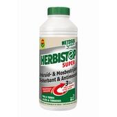 Compo Netosol Green Herbistop super pad & terras 1 L