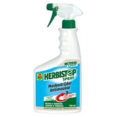 Compo Netosol Green Herbistop spray mos 750 ml