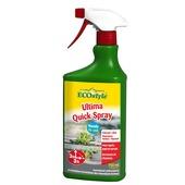 Ecostyle Ultima Quick anti-onkruid spray 750 ml