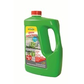 Désherbant Ultima Quick Ecostyle spray 2,5 L