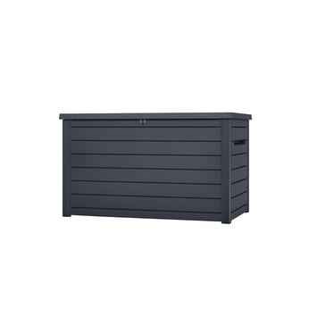 Rangement pour coussins Ontario Keter 86x147x83 cm 870 L