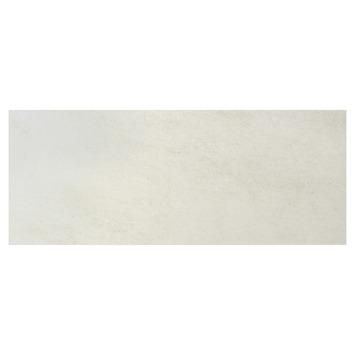 Wandtegel Smart Wit 20x50 cm 1,5 m²