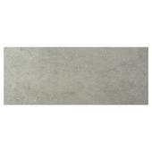 Wandtegel Smart 20x50 cm grijs 1,5 m²