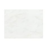 Wandtegel Belfast Grijs 20x25 cm 1,0 m²