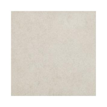 Vloertegel Dolce Wit 60x60 cm 1,44 m²