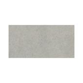 Carrelage mural/dalle de sol Dolce gris cendre 30x60 cm 1,26 m²