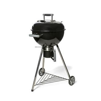 Dexter barbecue kogel 45 cm