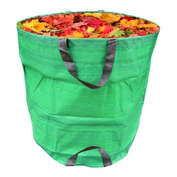 Sac pour déchets de jardin Enrico 272 L