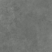 Dalle de terrasse céramique Benet Grey 60x60x2 cm 2 pièces