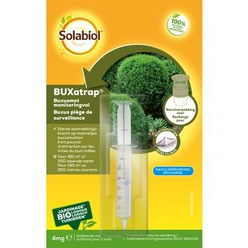Recharge pour le piège de surveillance Buxatrap Solabiol
