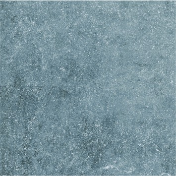 60x60 Tegels Antraciet.Terrastegel Keramisch Pietra Antraciet 60x60 Cm 2 Tegels 0 72 M2
