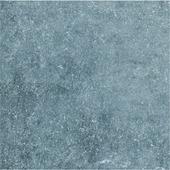 Dalle de terrasse en céramique Pietra antra 60x60x2 cm 2 pièces