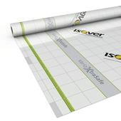 Isover Vario XtraSafe pare-vapeur 1,5x40 m 60 m² (exclusivité webshop)