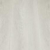 Click PVC Volera grijs eiken 2,24 m²
