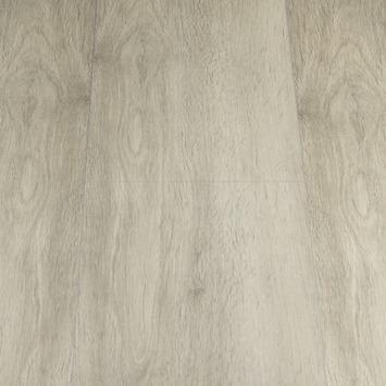Sol en PVC à encliqueter Volera 2,24 m² chêne smokey