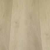 Sol en pvc clic Volera chêne naturel 2,24 m²