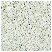 Keien gebroken carrara 8-12 mm 20 kg
