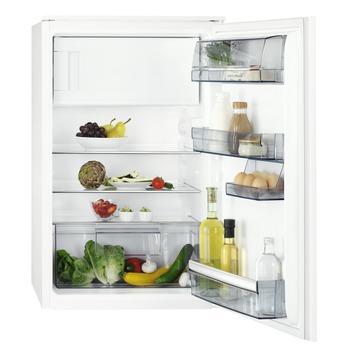 AEG Réfrigérateur une porte SFB58811AS  88 cm