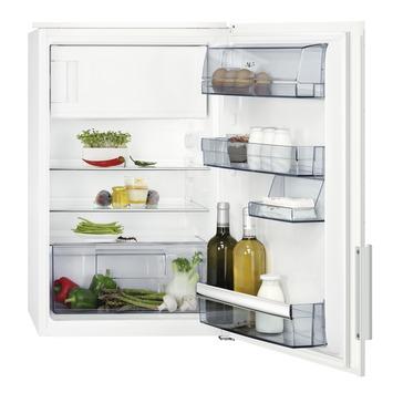 AEG Réfrigérateur une porte SFB58821AE  88 cm