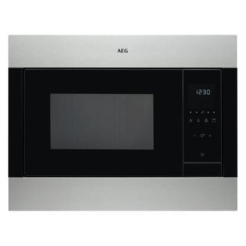 AEG Combi micro-ondes MSB2548C-M  45cm