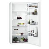 AEG Réfrigérateur une porte SFB51221DS  122 cm