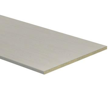 Innova werkblad ASQ 28 H1392 ST15 260x80 cm