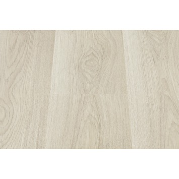 Flooring Laminaat Grijs Eiken 6mm 2,92m2