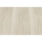 Stratifié à encliqueter 6 mm Flooring chêne gris 2,92 m²