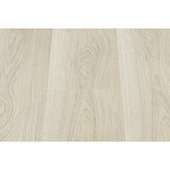 Flooring Laminaat Grijs Eiken 6 mm 2,92 m2