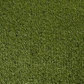 Kunstgras op rol Barcelona 2x3 m