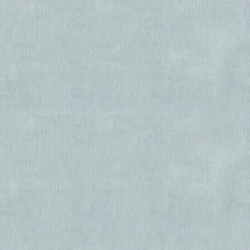Papier peint intissé 10 m x 1,04 m 102376 Shimmer Uni Blue