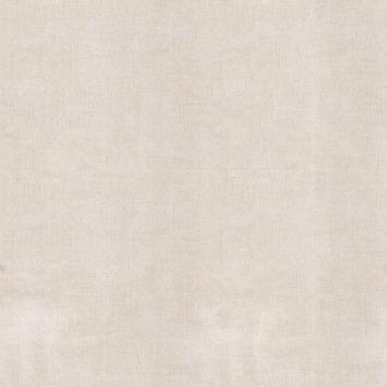 Papier peint intissé 10 m x 1,04 m 102375 Shimmer Uni Sand