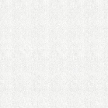 Vliesbehang extra breed Glitter uni lichtgrijs (102373)