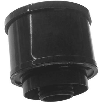 Qlima filter bevochtiger H 509