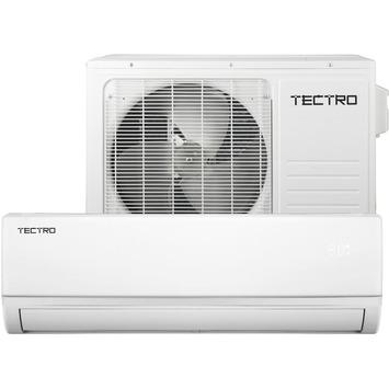 Airco split Tectro TSCS-825