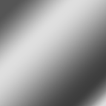 film adh sif metallic effet miroir 90x120 cm film pour vitrage film adhesif. Black Bedroom Furniture Sets. Home Design Ideas