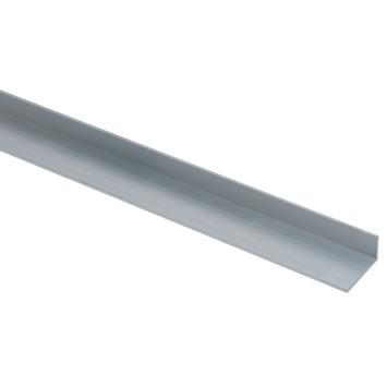 Angle en aluminium Essentials 30x15x2 mm 200 cm brut
