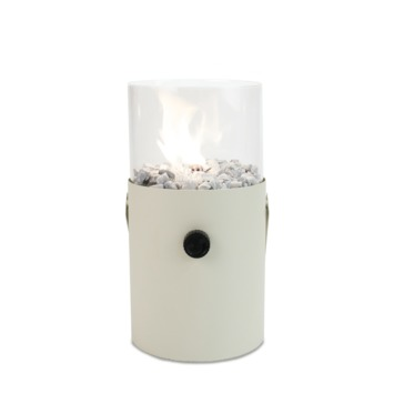Lanterne à gaz Livin' flame