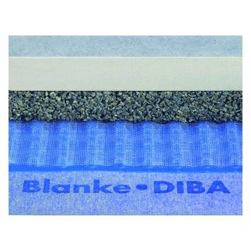 Natte de drainage Blanke Drain-mat 15 m²