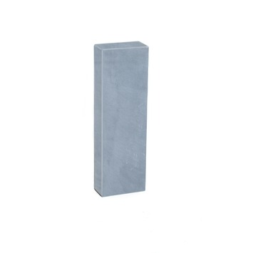 Palissade Bluestone Blauw 100x16x8 cm
